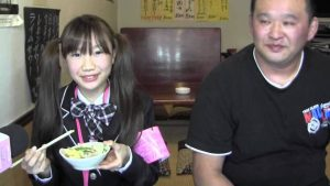 Read more about the article 札幌 ちゃんこ定食 玉ちゃん