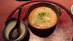 Read more about the article お通 新宿歌舞伎町店